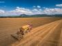Vývoz hnojovice